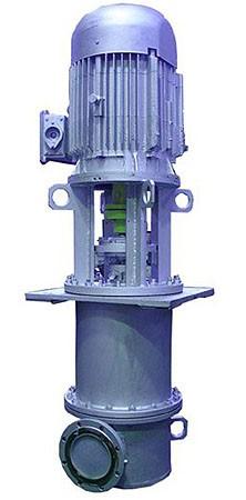 КсВ 90-155